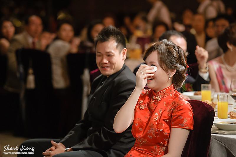 婚攝,台北君品酒店,婚攝鯊魚,婚禮紀錄,婚禮攝影,2013.10.05_BLOG-0091