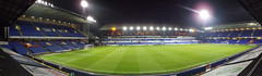 Portman Road (lcfcian1) Tags: road city town football championship leicester panoramic 12 league ipswich portman 231113