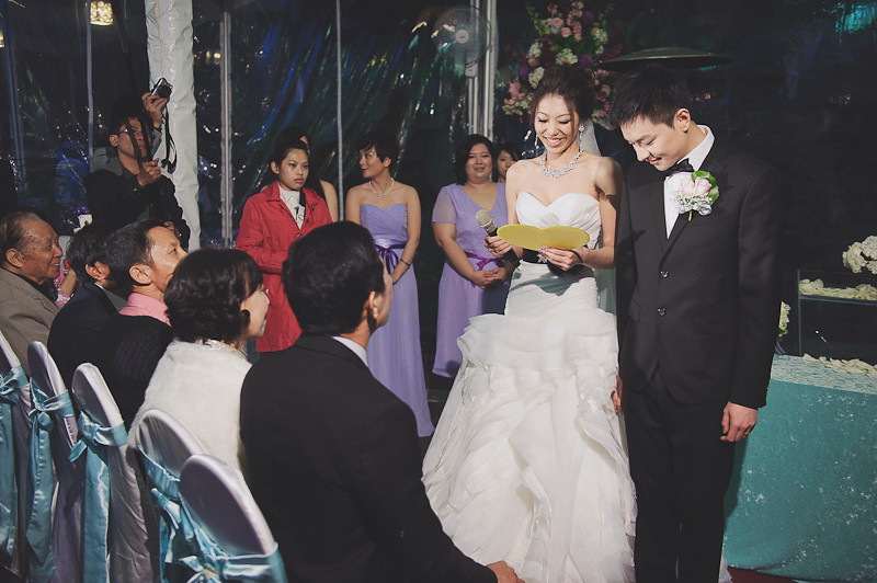 11086333754_f83883da41_b- 婚攝小寶,婚攝,婚禮攝影, 婚禮紀錄,寶寶寫真, 孕婦寫真,海外婚紗婚禮攝影, 自助婚紗, 婚紗攝影, 婚攝推薦, 婚紗攝影推薦, 孕婦寫真, 孕婦寫真推薦, 台北孕婦寫真, 宜蘭孕婦寫真, 台中孕婦寫真, 高雄孕婦寫真,台北自助婚紗, 宜蘭自助婚紗, 台中自助婚紗, 高雄自助, 海外自助婚紗, 台北婚攝, 孕婦寫真, 孕婦照, 台中婚禮紀錄, 婚攝小寶,婚攝,婚禮攝影, 婚禮紀錄,寶寶寫真, 孕婦寫真,海外婚紗婚禮攝影, 自助婚紗, 婚紗攝影, 婚攝推薦, 婚紗攝影推薦, 孕婦寫真, 孕婦寫真推薦, 台北孕婦寫真, 宜蘭孕婦寫真, 台中孕婦寫真, 高雄孕婦寫真,台北自助婚紗, 宜蘭自助婚紗, 台中自助婚紗, 高雄自助, 海外自助婚紗, 台北婚攝, 孕婦寫真, 孕婦照, 台中婚禮紀錄, 婚攝小寶,婚攝,婚禮攝影, 婚禮紀錄,寶寶寫真, 孕婦寫真,海外婚紗婚禮攝影, 自助婚紗, 婚紗攝影, 婚攝推薦, 婚紗攝影推薦, 孕婦寫真, 孕婦寫真推薦, 台北孕婦寫真, 宜蘭孕婦寫真, 台中孕婦寫真, 高雄孕婦寫真,台北自助婚紗, 宜蘭自助婚紗, 台中自助婚紗, 高雄自助, 海外自助婚紗, 台北婚攝, 孕婦寫真, 孕婦照, 台中婚禮紀錄,, 海外婚禮攝影, 海島婚禮, 峇里島婚攝, 寒舍艾美婚攝, 東方文華婚攝, 君悅酒店婚攝, 萬豪酒店婚攝, 君品酒店婚攝, 翡麗詩莊園婚攝, 翰品婚攝, 顏氏牧場婚攝, 晶華酒店婚攝, 林酒店婚攝, 君品婚攝, 君悅婚攝, 翡麗詩婚禮攝影, 翡麗詩婚禮攝影, 文華東方婚攝