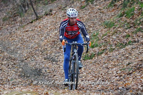 TrainingZolder00061