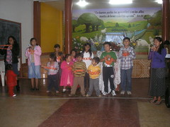 Escuela-Dominical-2013-05-19-10