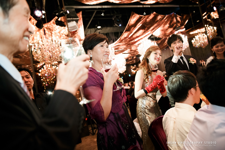 君品婚攝 婚禮記錄 婚攝英聖的作品 wed131012_1301