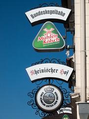 Rheinischer Hof II (KL57Foto) Tags: pen germany deutschland restaurant am olympus nrw rhein gebude rhineland kneipe monheim ep1 gaststtte baumberg monheimamrhein stadtmonheim monheimbaumberg kl57foto stadtmonheimamrhein