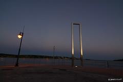 Menorca 2013 (Jens_T) Tags: menorca