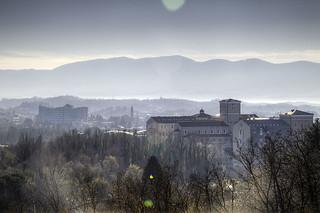 Italia Slovenia