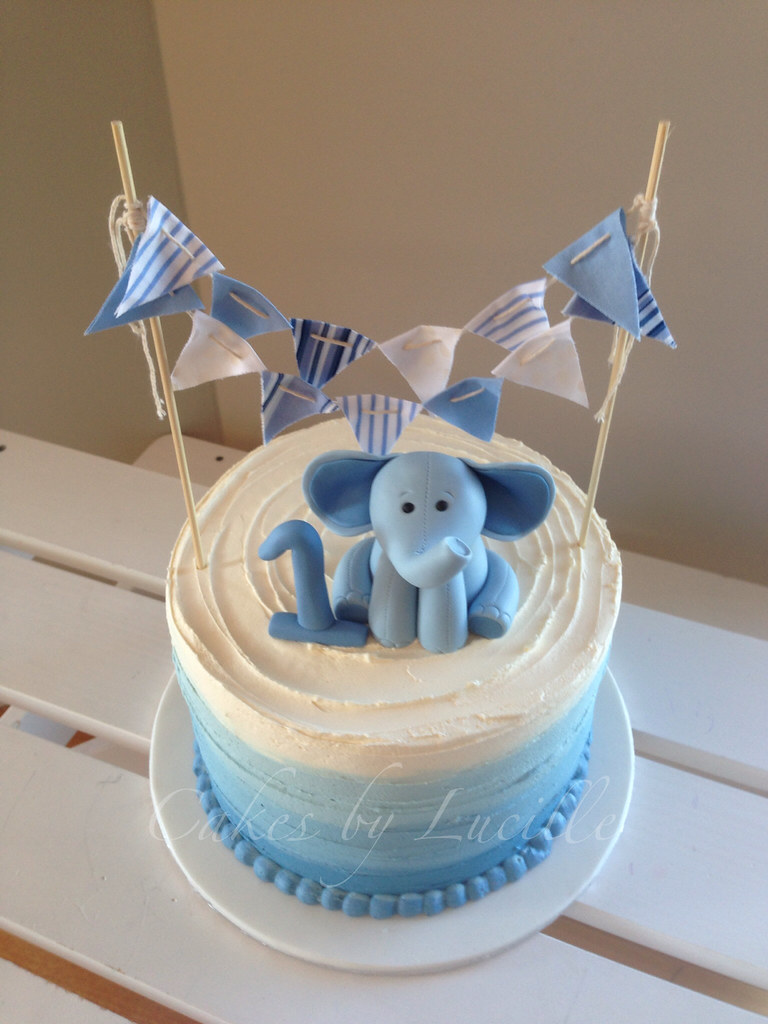 Edible Cake Images Launceston : The World s Best Photos of birthday and mudcake - Flickr ...