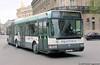 RAPT Roissybus 4473 Paris Feb01 jb1136 (regentV207) Tags: renault rapt roissybus