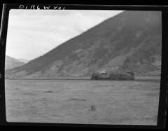 D+RGW201 (barrigerlibrary) Tags: railroad library denverriogrande drgw barriger