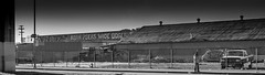 Roar, 7Seas, Wide, Goser, (Eduardo Soriano-Castillo) Tags: graffiti oakland wide eastbay fruitvale roar emt cbs goser 7seas oaklandgraffiti eduardosorianocastillophotography