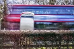 PINHOLE 146 (Nigel Bewley) Tags: street uk england bus london pinhole february w5 ealing phonebox doubledecker pinholephotography londonstreets londonbus londonist artphotography hangerlane creativephotography digitalpinholephotography unlimitedphotos canon5dmkii february2014 hangerhiillpark