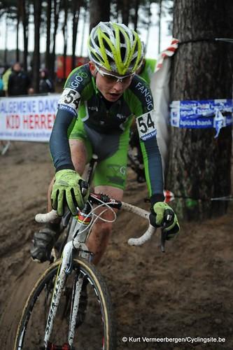 junioren Lille (57)