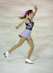 P2152636 (roel.ubels) Tags: amsterdam sport skating figure hal eden jaap schaatsen 2014 onk kunstrijden