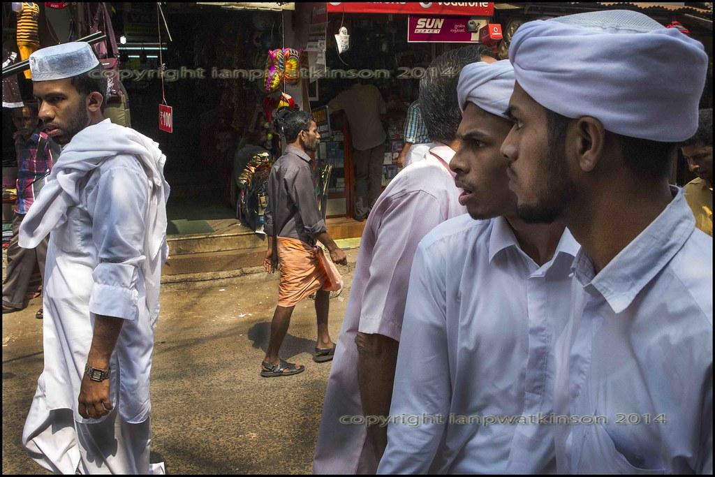 kozhikode muslim Looking for kerala muslim pathan lawyer legal professional grooms in kozhikode  find your perfect muslim pathan lawyer legal professional grooms, boys on keralamatrimony - the most trusted.