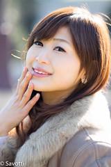 P1132009.jpg (Savotti Strangelove) Tags: portrait japanese    yuukamatsuda