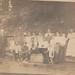 Klar Family on June 21, 1917