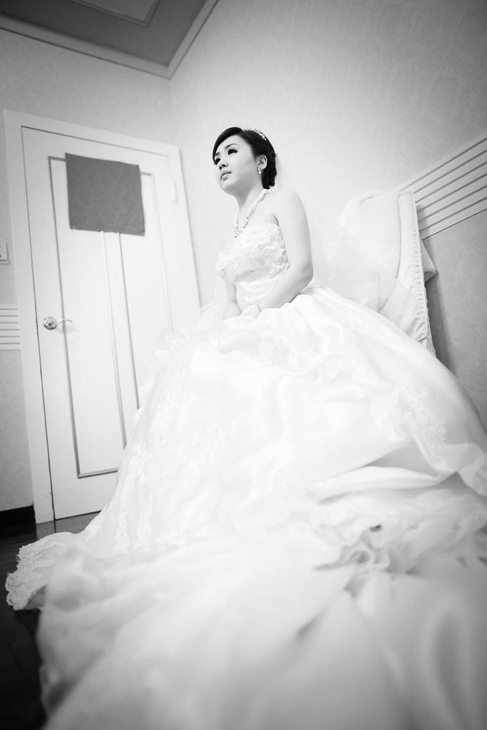 俊添&瀅如Wedding-076