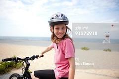 casco (quintabgrafico) Tags: ciclismo bambino allegria felicità avventura tempolibero trequarti 89anni solounapersona