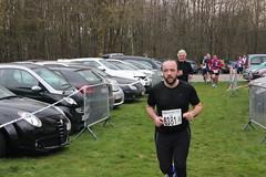 Jogging Waterloo 2014 (1229) (Patrick Williot) Tags: yards waterloo jogging challenge brabant wallon 2014 13000 sporidarite