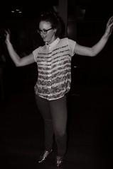 _DSC0084 (Jazzy Lemon) Tags: world party england music english fashion vintage newcastle dance dancing britain livemusic 8 style headquarters swing retro charleston british balboa lindyhop eight swingdancing decadence 30s 40s newcastleupontyne 20s subculture swung worldheadquarters whq jazzylemon swungeight