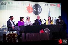 Day One   London 2030 Summit (LSESU London Society) Tags: london kara business richard summit mustafa fifi society newton lse hakki nafissa lsesu karanewton serunjogi vision:outdoor=0765 london2030 fifikara