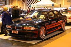 MG_2529 (BMW Car Club GB & Ireland) Tags: classic ford lotus mini bmw bugatti z1 z3 e30 e9 nec veyron e36 bmwcarclub bmwccgb