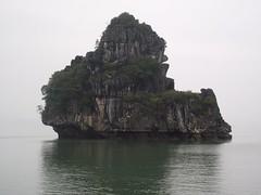HALONG BAY (patrick555666751 THANKS FOR 6 000 000 VIEWS) Tags: halong bay vietnam asie du sud est south east asia flickr heart group patrick roger patrickroger patrick555666751 patrick55566675