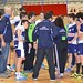 CHVNG_2014-03-30_1114