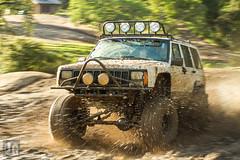 untitled-63 (ghsgaitan) Tags: canon jeep sigma 7d 70200 goodyear mtr hollisterhills