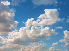 Blue and white (Stella VM) Tags: blue light sky white clouds bulgaria небе облаци българия синьо бяло светлина