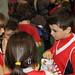 "Trobada Almàssera • <a style=""font-size:0.8em;"" href=""http://www.flickr.com/photos/97492829@N08/13670641433/"" target=""_blank"">View on Flickr</a>"