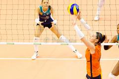 So Cristovo Sade x Amil (Pru Leo) Tags: sports de times volleyball olympic olympics jogo esportes volley olimpiadas quadra mikasa feminino vlei ginsio olmpicos superliga rio2016