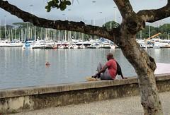 Sem qu nem por qu (Rctk caRIOca) Tags: rio marina de do janeiro da aterro flamengo glria