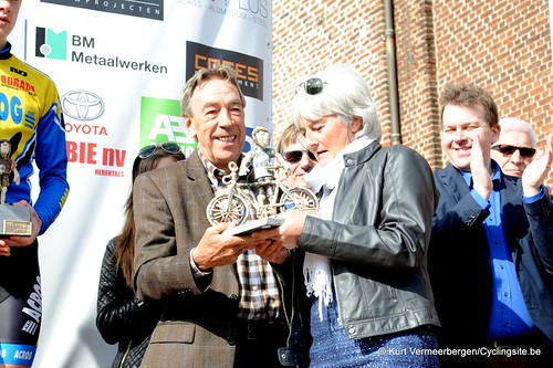 Herman Vanspringels Diamond 2014 (469)