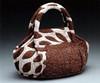 Lisa Klakulak (Piedmont Craftsmen : A Fine Craft Guild) Tags: felting felt fiberart fiber fiberarts lisaklakulak
