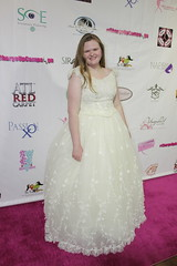 """ATL Red Carpet 300 (10) • <a style=""""font-size:0.8em;"""" href=""""http://www.flickr.com/photos/79285899@N07/13949511575/"""" target=""""_blank"""">View on Flickr</a>"""