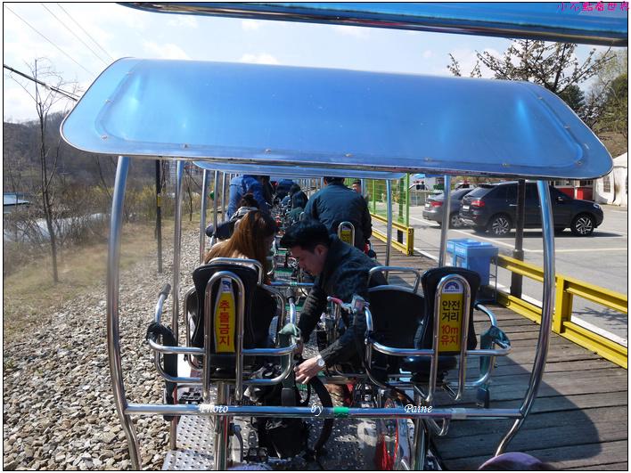 楊平腳踏車-騎車 (19).JPG