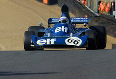 Historic F1 Brands Hatch May 2014 (paulinuk99999 - just no time :() Tags: sport one may grand f1 historic prix master formula motor hatch circuit fia brands 2014 paulinuk99999 sal70400g