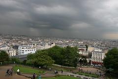 Paris-2008-023