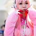 Anime Expo 2015 228