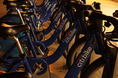 IMG_7353 (TheSneed) Tags: nyc chelsea gristedes sneed citibike thesneed