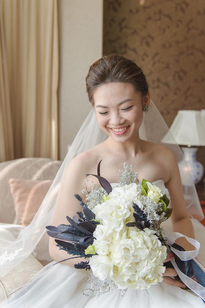 """""""婚攝,台中女兒紅婚攝,婚攝wesley,婚禮紀錄,婚禮攝影""""'LOVE30022'"""