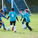 Nettie Soccer Event-55