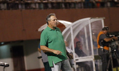 Fluminense x Criciúma - Copa do Brasil - 15/03/2017 (Fluminense F.C.) Tags: abel braga copa do brasil 2017 nelson perez