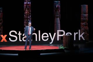 TEDxStanleyPark2017-658