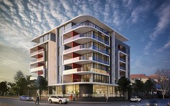 603/61 Keira Street, Wollongong NSW