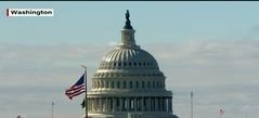 Incidente en el Capitolio y el presupuesto de Trump: el reporte de Jesús Esquivel (Video) (conectaabogados) Tags: capitolio esquivel incidente jesus presupuesto reporte trump video
