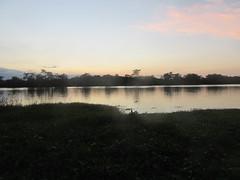 IMG_8980 (claudio.secci) Tags: grandriverlodge riosanjuan