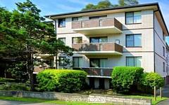 18/50-52 Ocean Street, Penshurst NSW