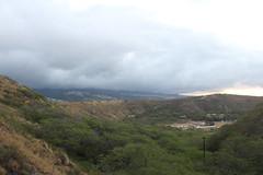 IMG_0881 (Psalm 19:1 Photography) Tags: hawaii oahu diamond head polynesian cultural center waikiki haleiwa laie waimea valley falls