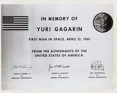gag_v_bw_o_n (71-H-92) (apollo_4ever) Tags: neilarmstrong jamesmcdivitt johnglenn generalkuznetsov inmemoryof starcity sovietcosmonaut gagarinmemorial gagarinmemorialplaque nasa georgelow gagarin yurigagarin memorialplaque cosmonautmemorial fallencosmonaut astronaut astronauts cosmonaut cosmonauts